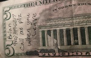 five_dollah_bill