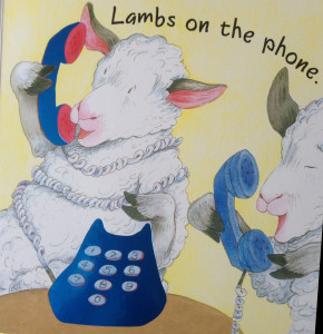 lambs_on_phones_from_andrew_c