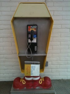mcdonalds_coffin_phone
