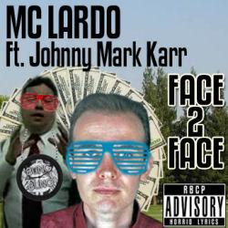 MC Lardo