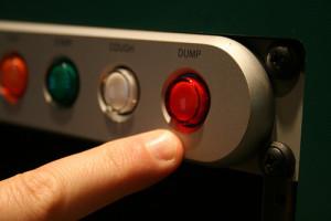 am_radio_dump_button
