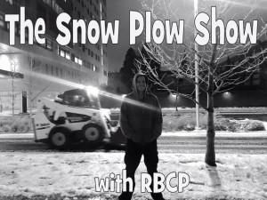 brad_and_snow_plow