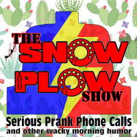 The Snow Plow Show